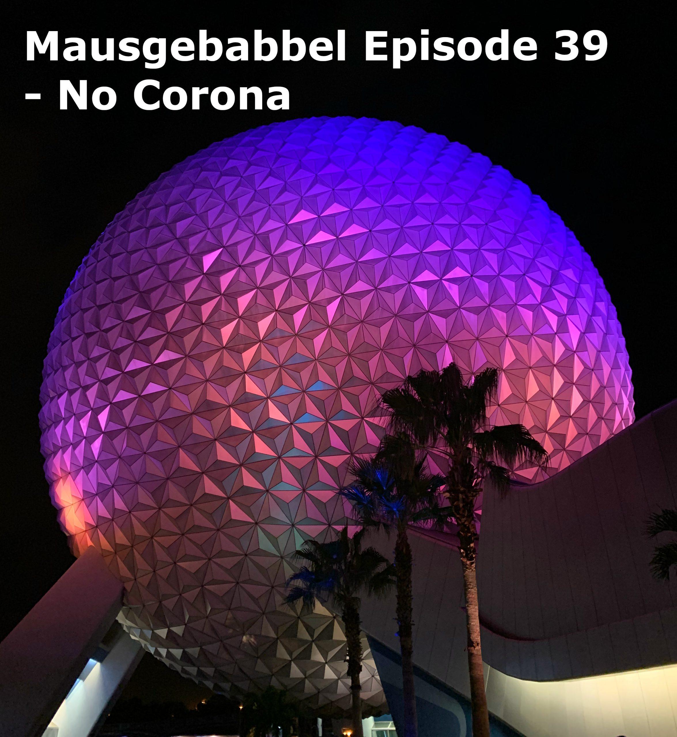 Mausgebabbel 39