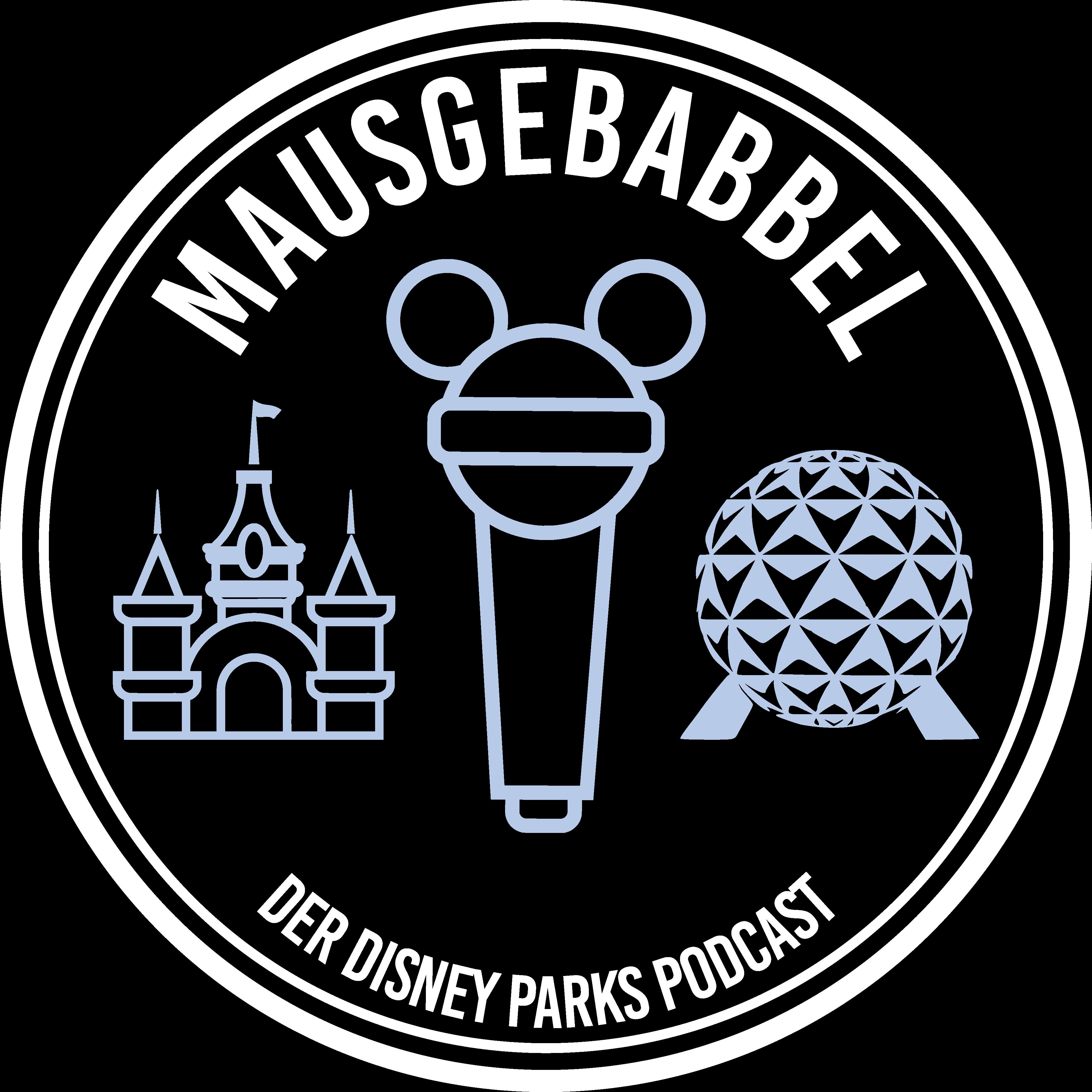 Mausgebabbel